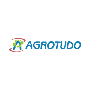 agroround