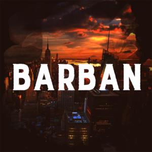 barban