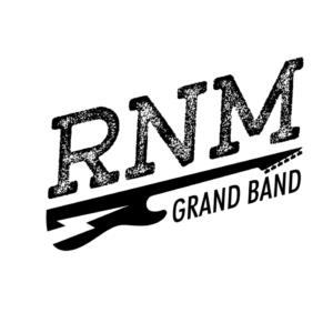 rnm-grand-band