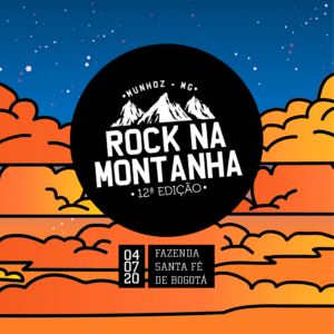 rock-na-montanha