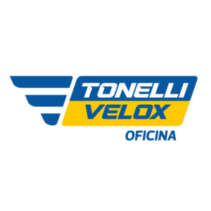 tonelli-velox